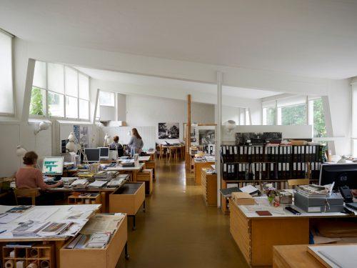 Alvar Aalto – Human Modernism